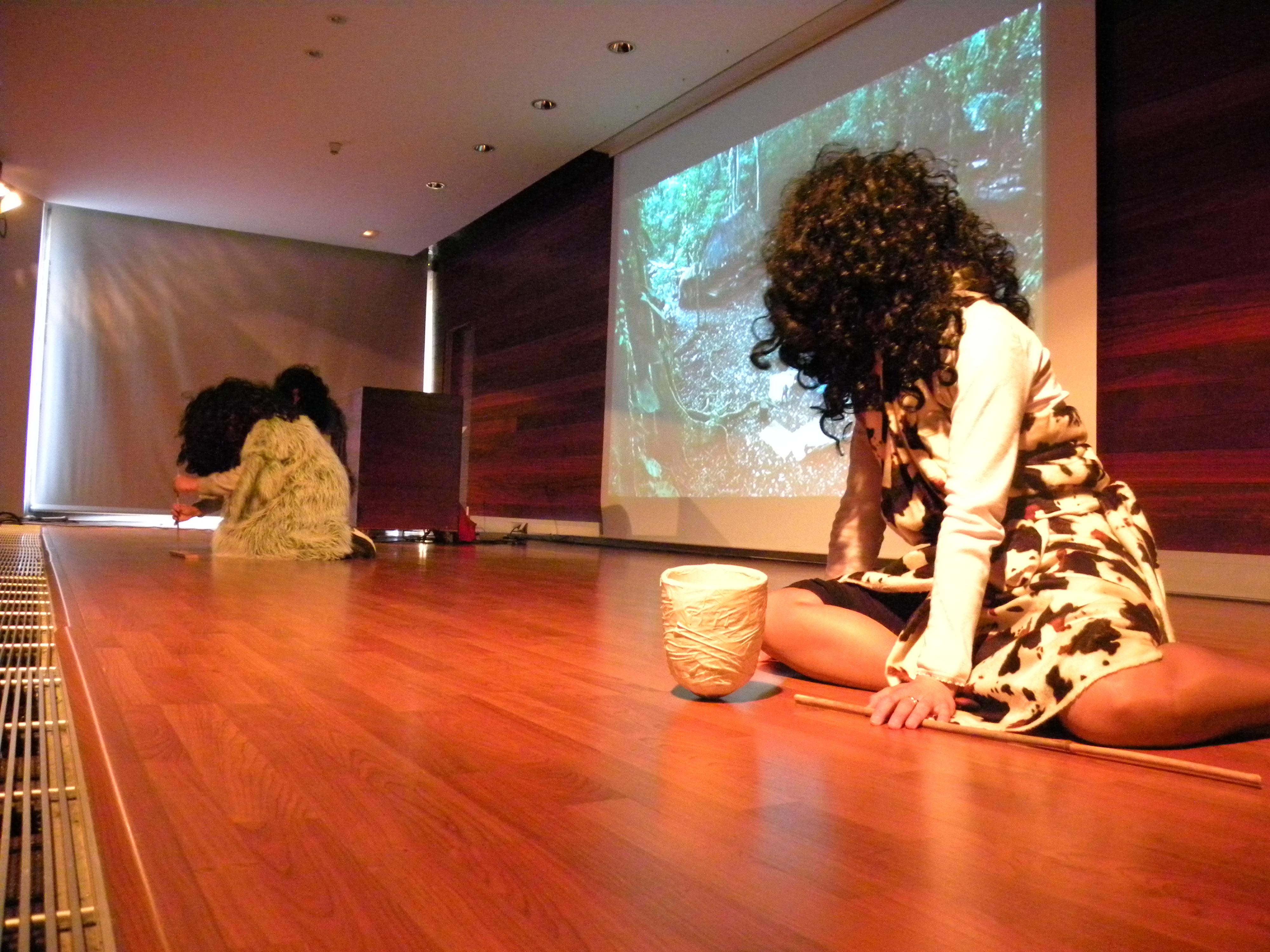 museo arqueológico maite 026